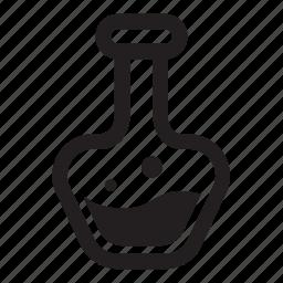 halloween, helloween, october, potion icon