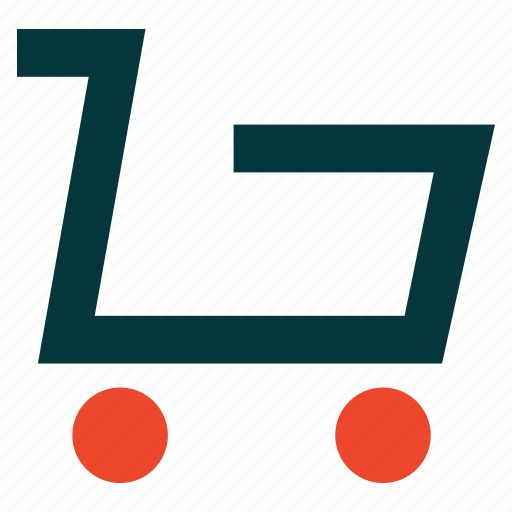 buy, cart, ecommerce, online, shipping, shop, shopping icon