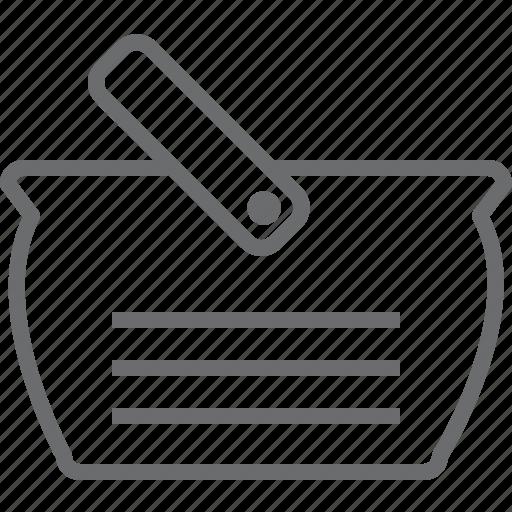 Bag, money, cash icon - Download on Iconfinder