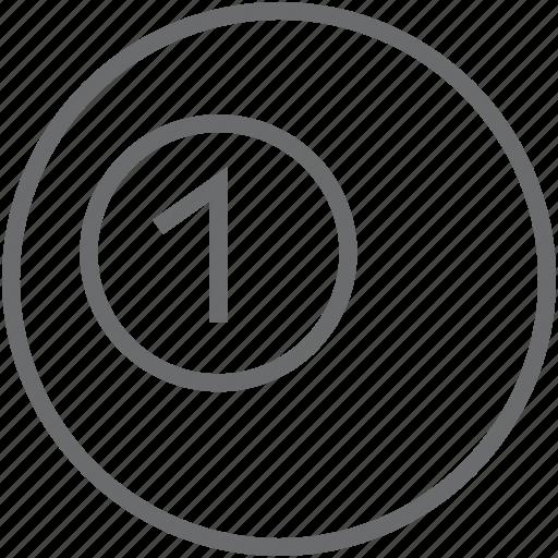 Billard icon - Download on Iconfinder on Iconfinder