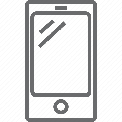 phone, smart, smartphone, technology icon
