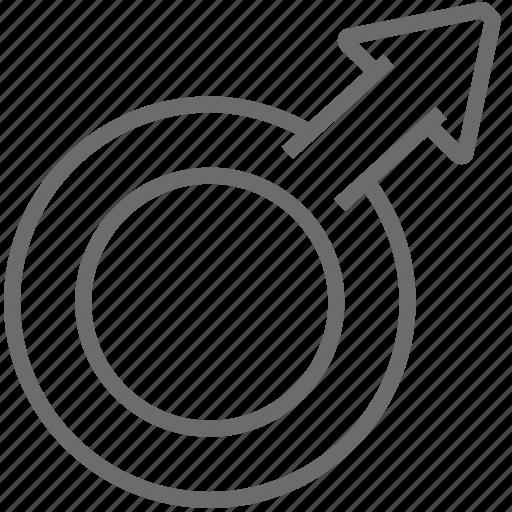 human, male, sex icon