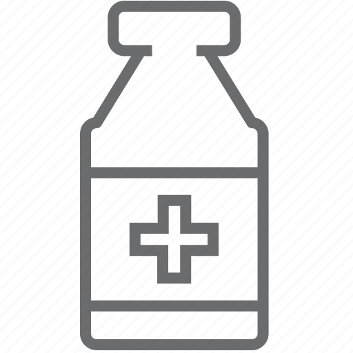 drug, drugs, medical, medicine, pharmacy icon
