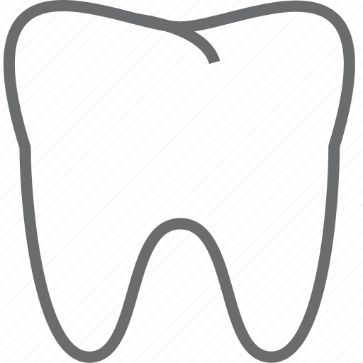 dentist, mouth, teeth, tooth icon