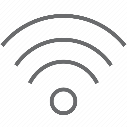 network, wifi, wireless icon