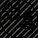 cayman, cym, flag, islands, nation, world icon