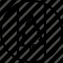 flag, island, nation, nfk, norfolk, world icon