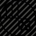 flag, futuna, islands, nation, wallis, wlf, world icon