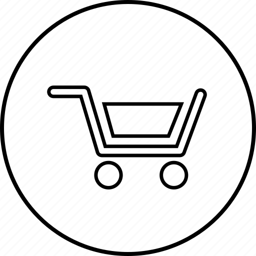 cart, commerce, e-commerce, ecommerce, payment, shipping, shopping icon