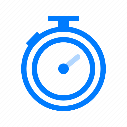 clock, hour, timer, wait, watch icon