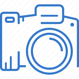 camera, image, photography, photos, picture icon