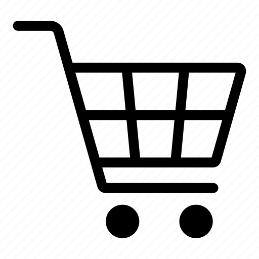 basket, buy, cart, sale, shopping, store icon