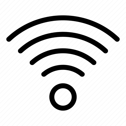 connect, connection, internet, signal, wifi, wireless icon