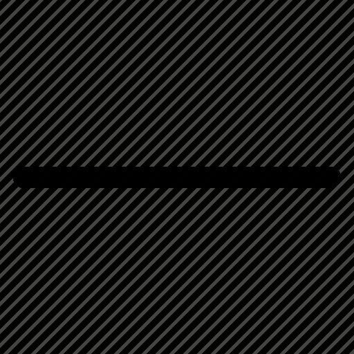 bin, close, delete, remove, trash icon