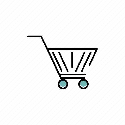 buy, cart, shopping, wheels icon