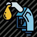 fuel, station, pump, ecology, gasoline, gas, power