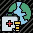 vaccine, healthcare, syringe, injection, medical, health, hospital