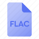 clac, document, extension, file, page
