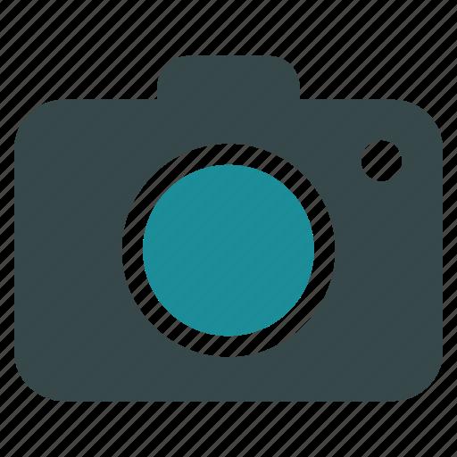 cam, camera, objective, photo, photocamera, photography, snapshot icon