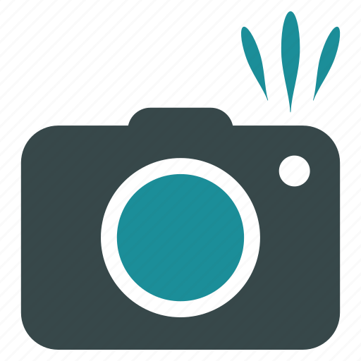 cam, camera, photo, photocamera, photography, shot, snapshot icon
