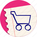 buy, cart, ecommerce, online, shop, shopping