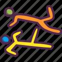 fight, games, judo, olympics, paralympic, paralympics
