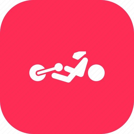 cycling, disabled, games, olympics, paralympic, paralympics, road icon
