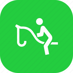 disabled, equestrian, horse, olympics, paralympic, paralympics, riding icon