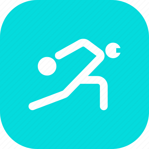 Ball, disabled, games, goalball, olympics, paralympic, paralympics icon - Download on Iconfinder