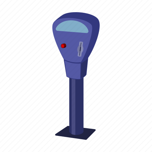 atm, business, machine, money, parking, payment icon