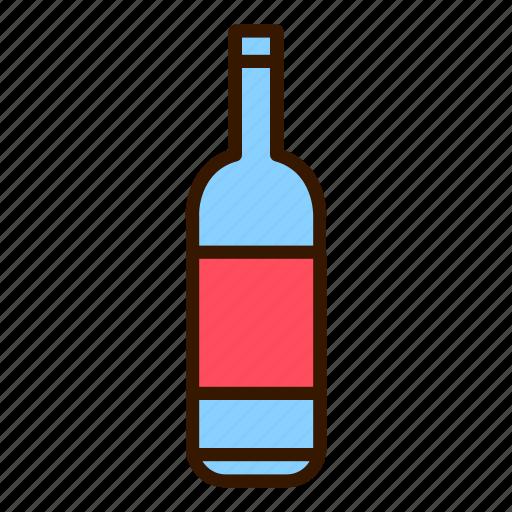 birthday, celebration, drink, event, party icon