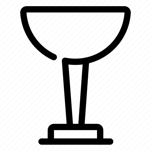 award, celebration, event, party, prize, trophy icon