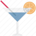 beverage, cocktail, lemonade, margarita, mocktail icon