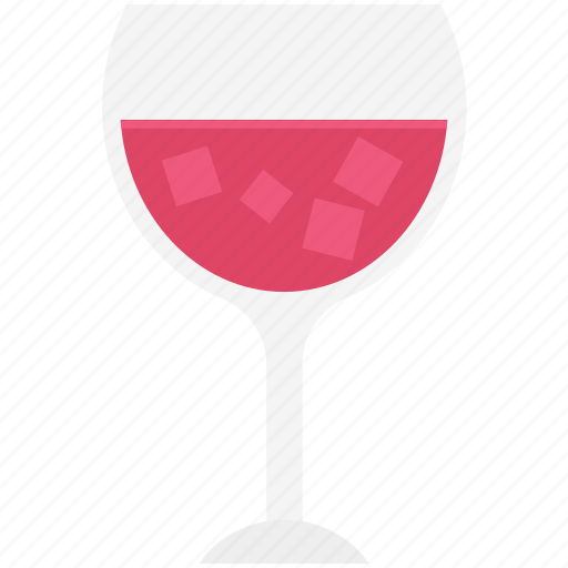 alcohol, beverage, champagne, cocktail, drink, glass, wine glass icon