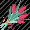 bouquet, bouquet flower, bunch of flower, floral decoration, flowers
