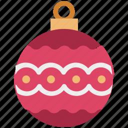 dance ball, disco ball, disco lights, party ball, party lighting icon