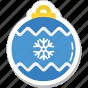 bauble, bauble ball, christmas, christmas bauble, decorations