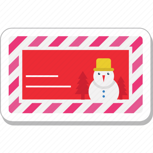 Christmas card greetings invitation card santa claus xmas icon christmas card greetings invitation card santa claus xmas icon stopboris Choice Image
