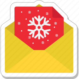 christmas card, greetings, invitation card, santa claus, xmas icon