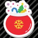 bauble, bauble ball, christmas, christmas bauble, decoration