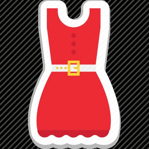 clothing, dress, partywear, wedding dress, wedding gown icon