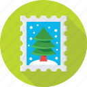 christmas, christmas card, greetings, wishes, xmas icon
