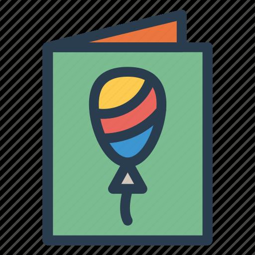Card, hotel, list, menu icon - Download on Iconfinder
