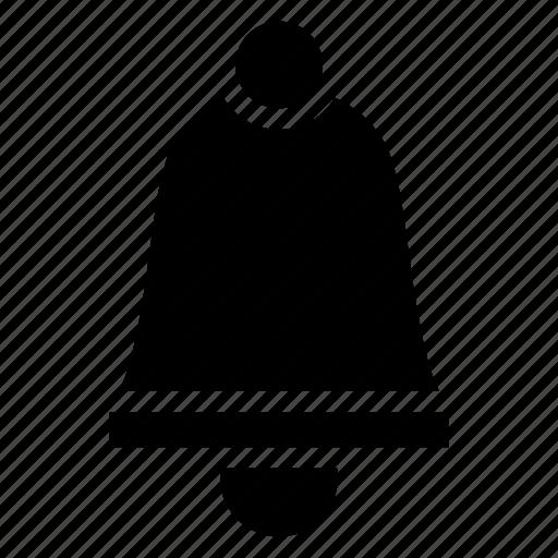 Alarm, alert, bell, notification icon - Download on Iconfinder