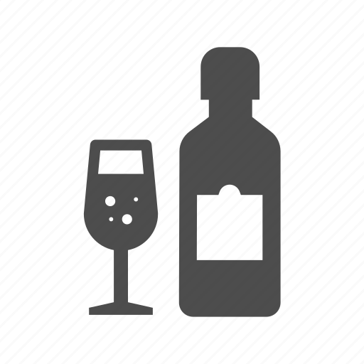 beverage, celebrate, drink, entertainment, food, happy, party icon