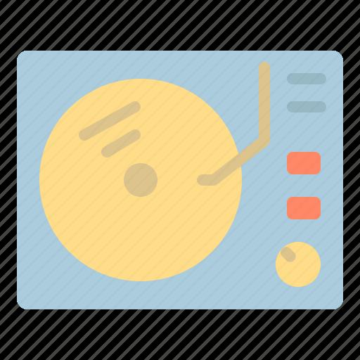 Celebration, dis, disco, party icon - Download on Iconfinder