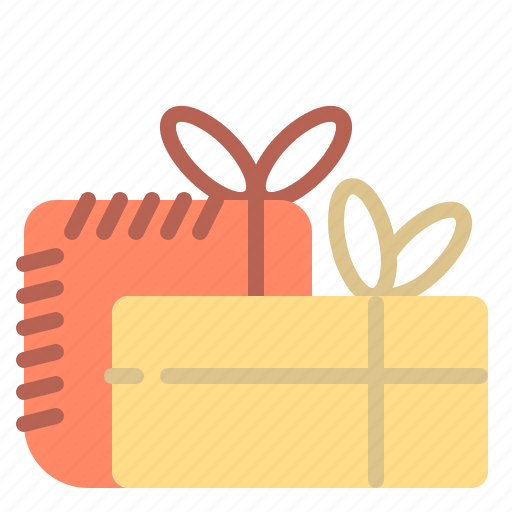 Celebration, disco, gift, party icon - Download on Iconfinder