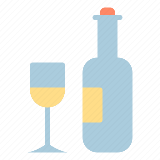 Celebration, disco, party, wine icon - Download on Iconfinder