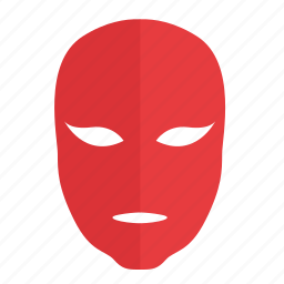 china, chinese, face, hero, mask icon
