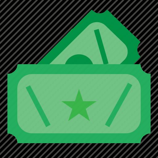 Ticket, tickets, travel icon - Download on Iconfinder